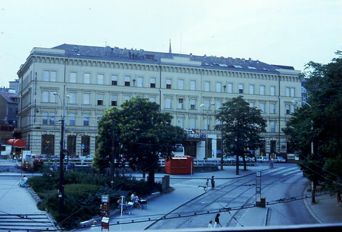 Arc Hotel Berlin