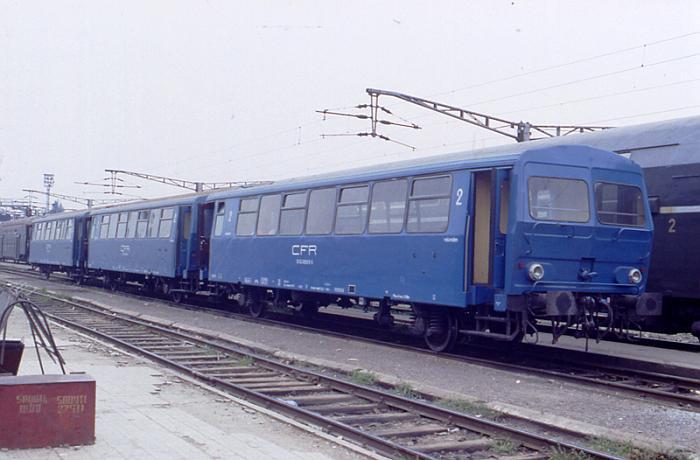 19900725-902485-CFR-Triebwagen.jpg