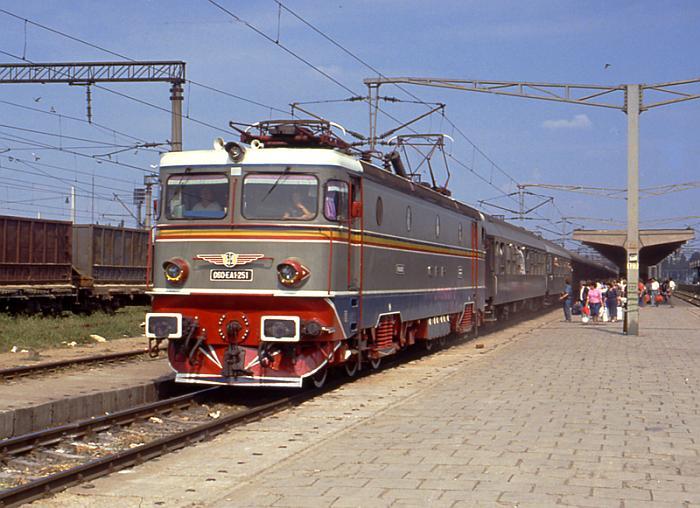 19900727-902504-CFR-060-EA1-251-Ex-115-(D-1478).jpg