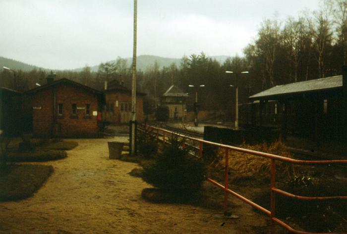 Wetter Bertsdorf-Hörnitz Oberlausitz