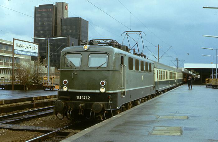 Rosenmontag 1990