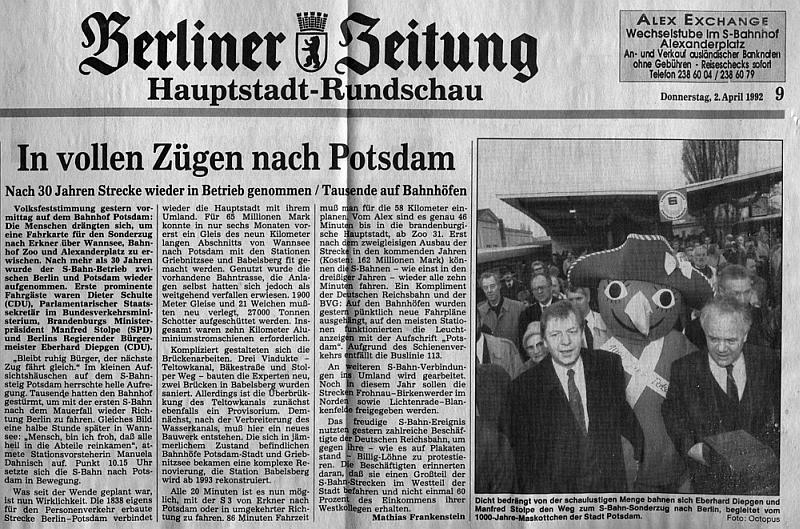 Berliner zeitung anzeigen er sucht sie Berliner Zeitung Anzeigen Er Sucht Sie - duderesurs